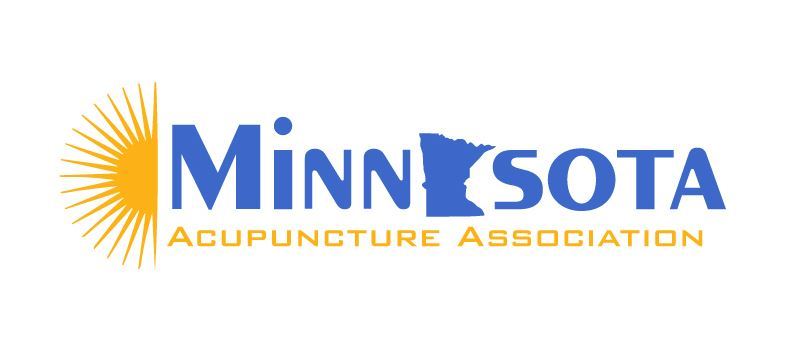 Minnesota Acupuncture Association